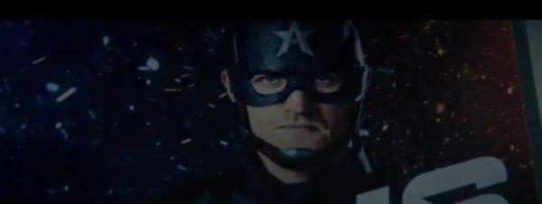 marvel-studios:-¿puede-sam-wilson-ser-un-mejor-capitan-america-que-steve-rogers?