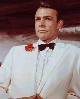 La historia real que inspiró un personaje de James Bond
