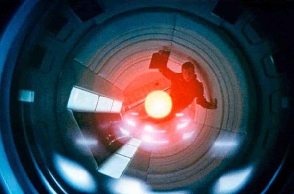 El rechazo inesperado de Hollywood a una idea de Stanley Kubrick