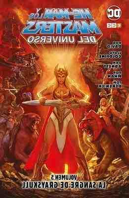 La maldición de la película de He-Man