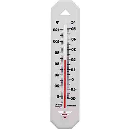 ¿Cuáles son las unidades de medición de la temperatura?