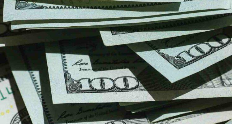 Como Contar Dinheiro Rapidamente
