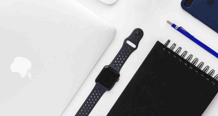 Como Excluir Aplicativos de um Apple Watch