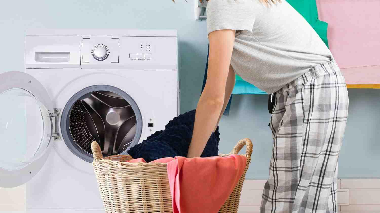 Como Lavar um Cobertor