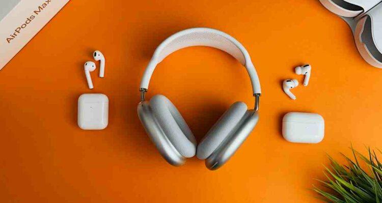 Como Usar Fones de Ouvido sem Fio