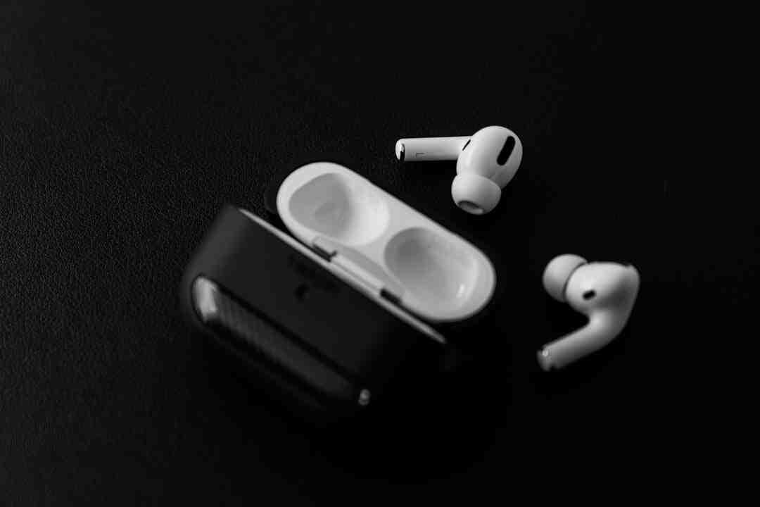 Como saber que o fone Bluetooth está carregado i12?