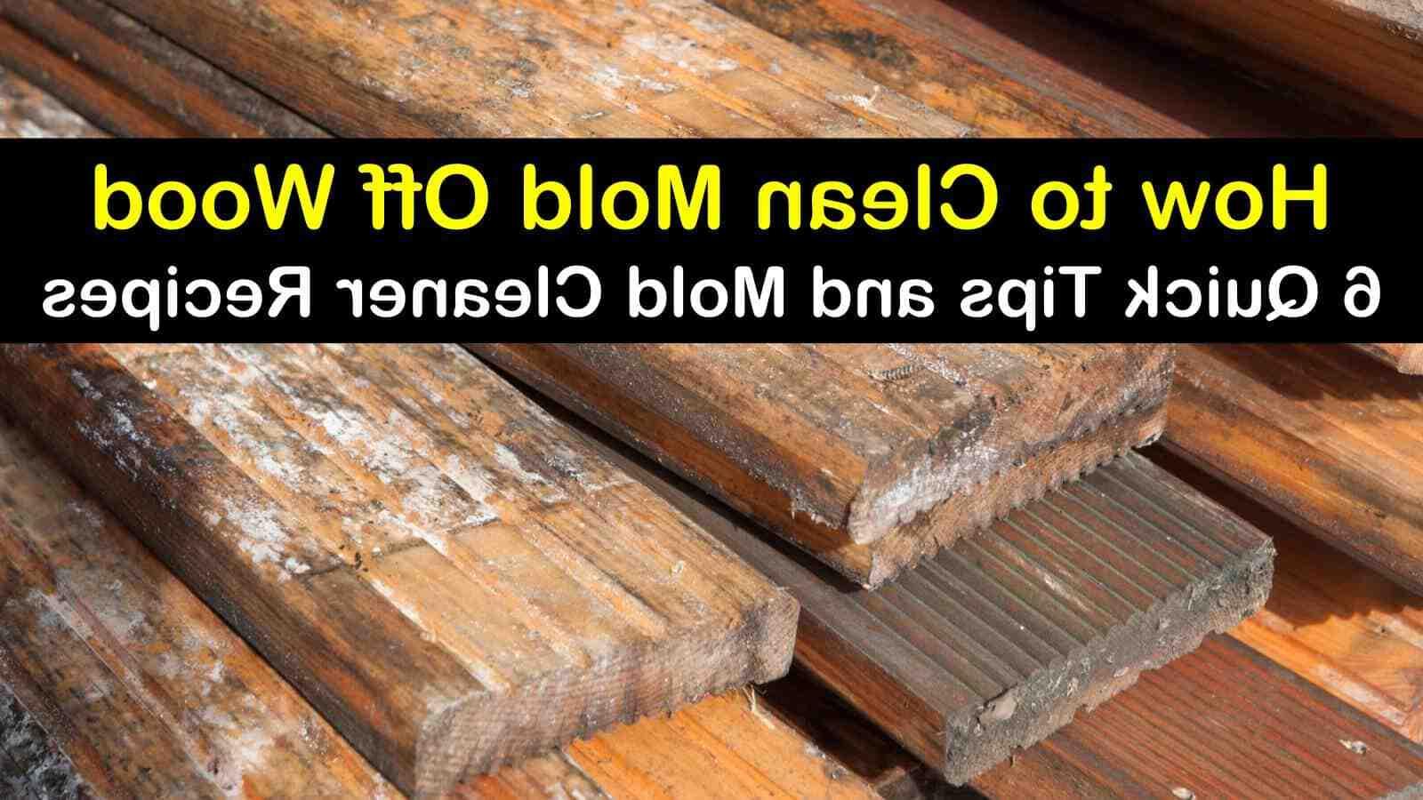 ¿Cómo envejecer un mueble barnizado?