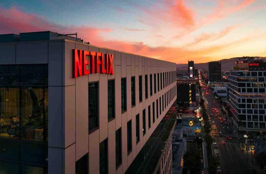 ¿Cómo hago para tener un mes gratis en Netflix?