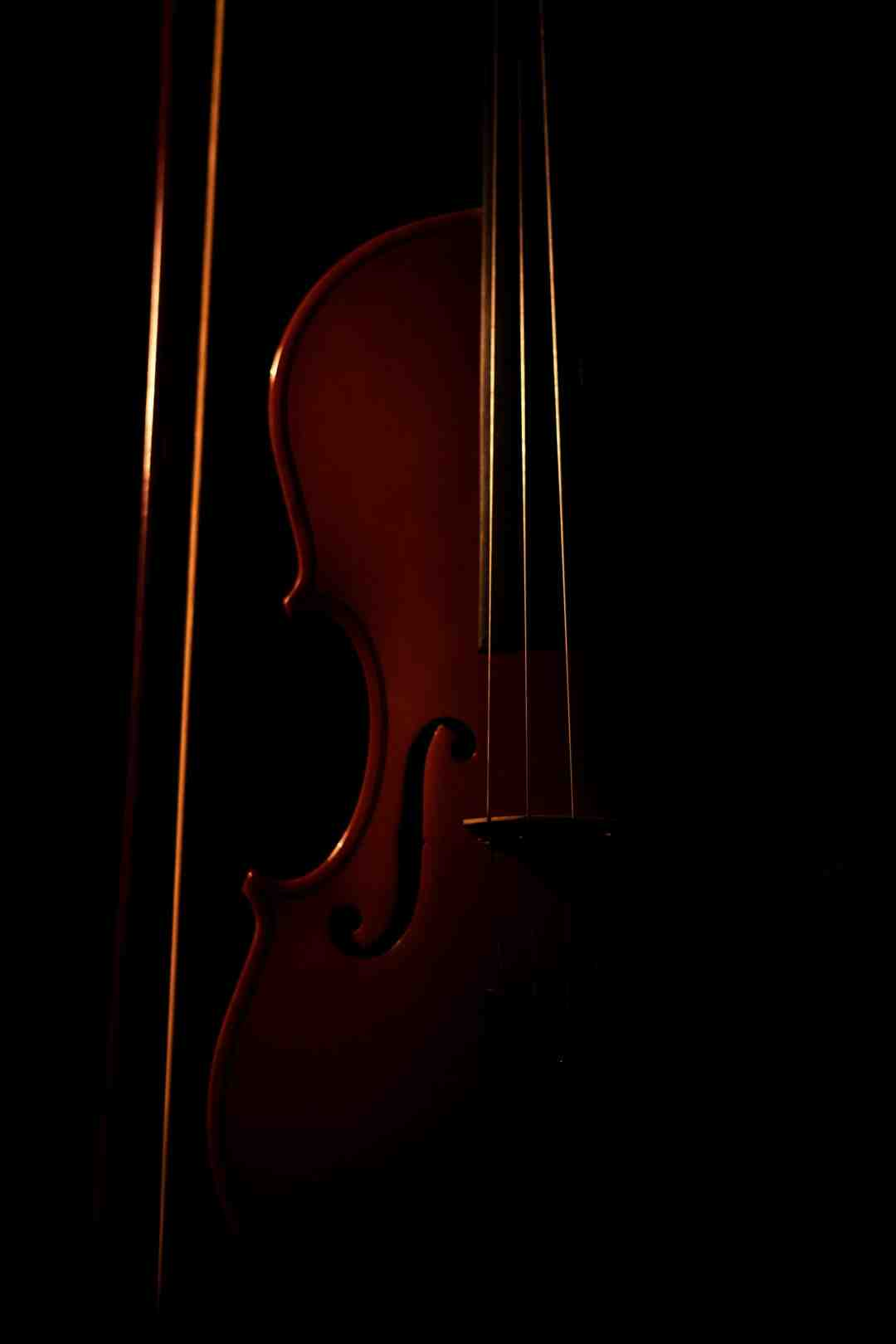 ¿Cuáles son los nombres de las 12 notas musicales?