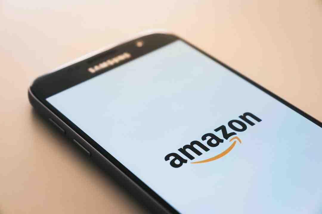 ¿Por qué Amazon me suspende la cuenta?