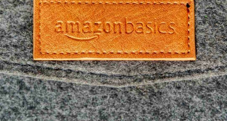Como Apagar Uma Conta da Amazon