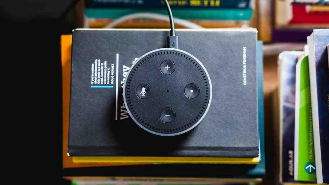 Como ativar o modo Super Alexa?